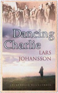 Dancing Charlige