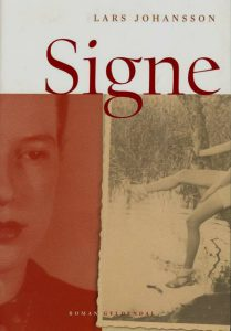 Signe scannet forside originaludgave lyssat.jpg-for-web-LARGE